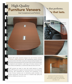 AFP-2014-03-Office-Furniture-Sell-Sheet-HR.png