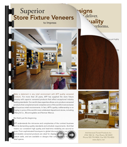 AFP-2014-02-Store-Fixtures-Sell-Sheet-HR.png