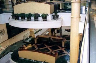 Somerset Mall.jpg