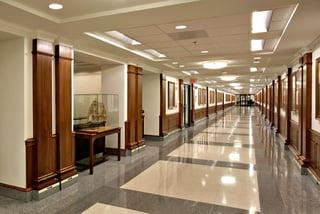 2048_Pentagon_E-Ring_corridor.jpg