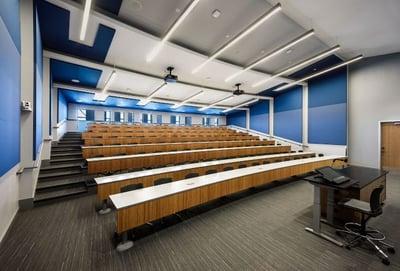 NorthPark_lecture2_Seminar_StriveTask_University.jpeg