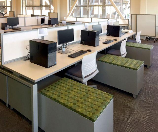 UWBothell_office1_CZ_bench_CZstorage_StriveTask.jpeg