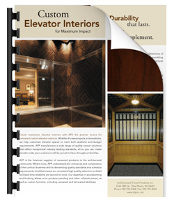AFP-2014-01-Elevator-Cabs-Sell-Sheet-HR.png