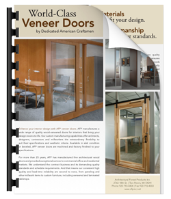AFP-2014-05-Door-Sell-Sheet-HR.png