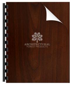 AFP-2014-07-Corp-Brochure.png