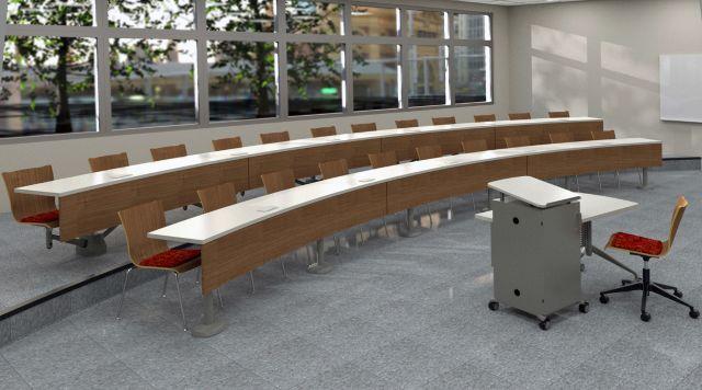 LectureRender1_Apply_SeminarTable_UniversitySeating.jpeg
