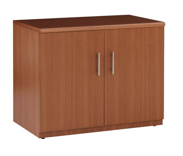Serenade_two_door_credenza_angle.jpeg