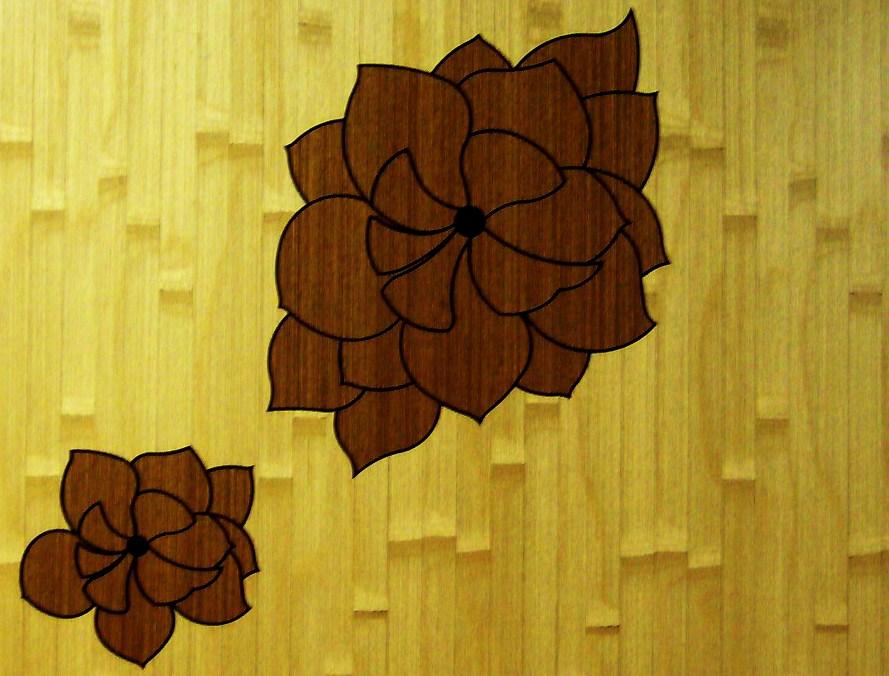 Sketchface_Flower.jpg