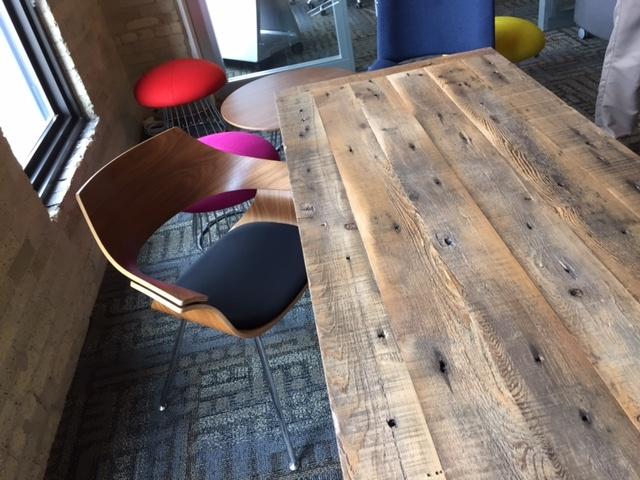 reclaimed_table_top1.jpg